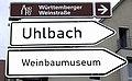 Uhlbach-weinstrasse.jpg
