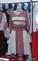 Ukrainian Styled Dress (Ternopil, Western Ukraine).jpg