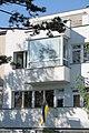 Ukrajinský konzulát, Brno Barvičova - arkýř.jpg