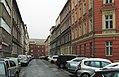 Ulica Lenartowicza w Krakowie 01.jpg