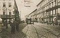 Ulica Nalewki w Warszawie 1908.jpg