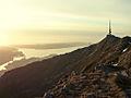 Ulriken Ridge.jpg