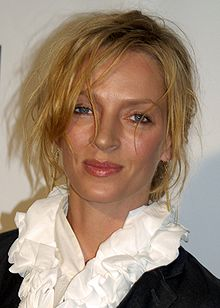 Uma Thurman at the Tribeca Film Festival cropped.jpg