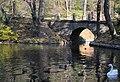 Uman Sofiivka Venice bridge DSC 6201 71-108-0209.jpg