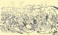 Umar Farrukh's Battle of Hattin.png