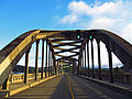 Umpqua River Bridge Roadway.jpg