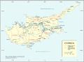 Un-cyprus.png