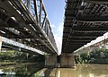 Under four bridges in Brisbane 03.jpg
