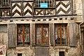 Une vieille maison à vendre à Noyers-sur-Serein.jpg