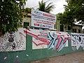 Unidade Escolar Matias Olímpio ( ou Grupo Escolar Mathias Olympio).jpg