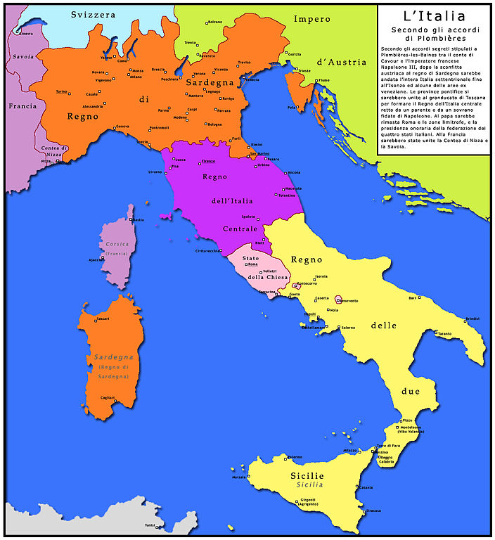 Fileunificazione Italiana Italia Di Plombiresg Wikimedia