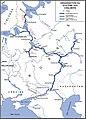 Unified Deep Water System of European Russia.jpg