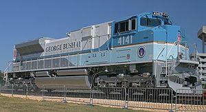 Union Pacific 4141 Wikipedia