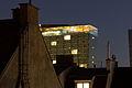 Uniqa-tower-Nouvel Vienna.jpg