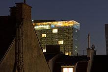 Hotels Berlin Inkl Fr Ef Bf Bdhst Ef Bf Bdck Und Parkplatz