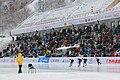 Universiade 2017. Speed Skating. KOR - RUS 2.jpg