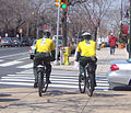 University City District bike patrol.jpg