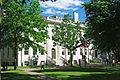 University Hall.JPG