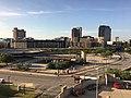 University of Louisville and Jewish hospitals.jpg