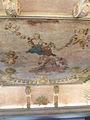 Unterlinden-Salle des Demoiselles anglaises (4).jpg