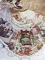 Unterroth Pfarrkirche Deckengemälde.jpg
