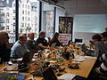 Upload workshop to Commons FFM 2015 3.JPG