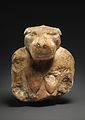 Upper Part of a Hippo Goddess MET DP372405.jpg