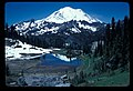 Upper Tipsoo Lake (no official name), across Hwy 410 from Tipsoo Lake. 71981. slide (26a05eb422a841d2a1c69085d4b65e48).jpg