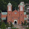 Urakami Catholic Church 2017.jpg