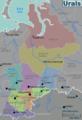 Urals regions map.png