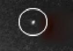 Uranus-Desdemona-NASA-edit.png