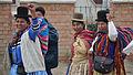 Urfolk i Bolivia.jpg