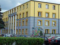 Urząd Miasta w Kolnie.jpg
