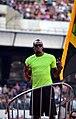 Usain Bolt (9394508816).jpg