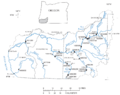 Usgs rogue river watershed map.png