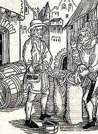 History of banking - Wikipedia