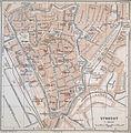 Utrecht 1905.jpg