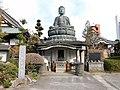 Utsunomiya Daibutsu 1.jpg