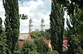 Uzhhorod Greek Catholic Cathedral.jpg