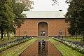 Värmlands museum, 2011.jpg