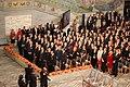 V.Dombrovskis piedalās Nobela miera prēmijas pasniegšanas ceremonijā (8260129247).jpg