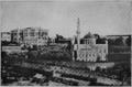 V.M. Doroshevich-East and War-Yıldız-Kiosk. Salamlik. Hamidiye mosque.png