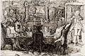 V. Rumohr Geist der Kochkunst.2 (1822).jpg