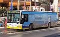 VBD-Bus während des WEF.jpg