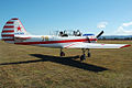 VH-YIK Aerostar IAK-52 (9226588304).jpg