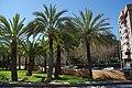 VIEW , ®'s - DiDi - RM - Ð 6K - ┼ , MADRID PARQUE de PEÑUELAS JARDÍN - panoramio (156).jpg