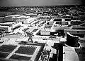 "VIEW OF THE TEL AVIU FAIR GROUND. מראה כללי של ""גני התערוכה"" בתל אביב.D403-051.jpg"