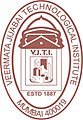 VJTI Logo.jpg