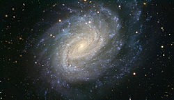 VLT image of the spiral galaxy NGC 1187.jpg