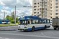 VMZ-170 in SPB.jpg